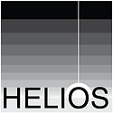 HELIOS_logo_400px.png