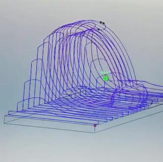 Check out our CAD model _ethan.estess.ar