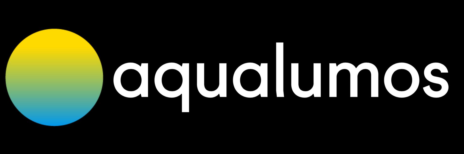 AQUALUMOS (Formerly Geyser Remediations)