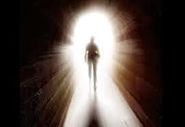 What happens after we die?