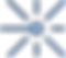 laser.png__1354x0_q85_subsampling-2.png