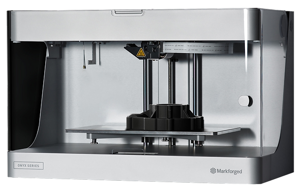 Markforged Colombia