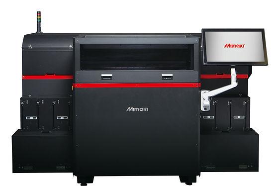 3D-printer_3DUJ-553_front.jpg