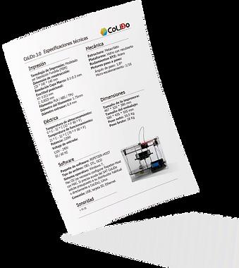 ficha-impresora-3.0.png