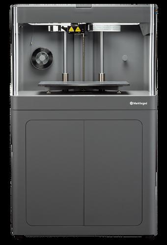 3d-printer-x7_x2.png