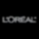 L_Oreal.png