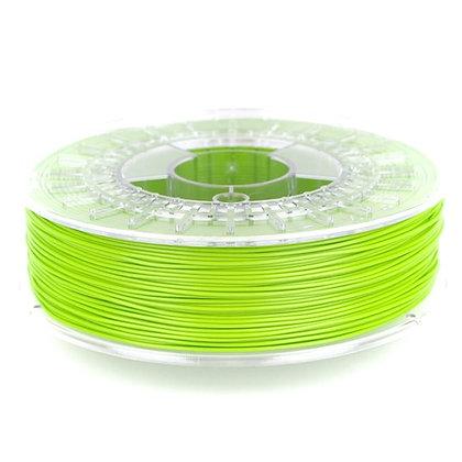 PLA/PHA - Verde Intenso
