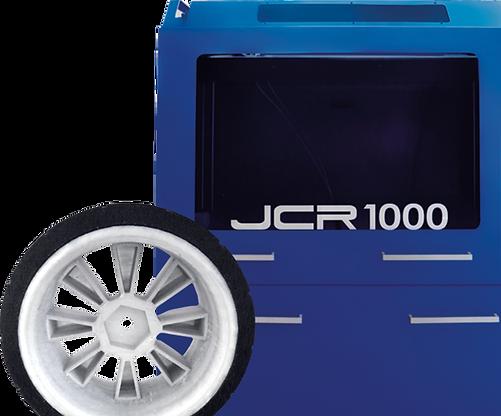 JCR1000.png