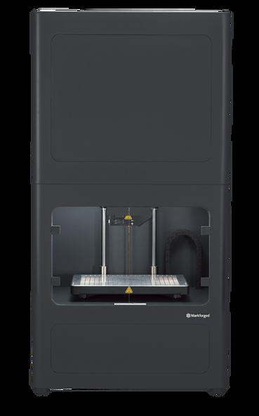 3d-printer-metalx_v2_x2.png