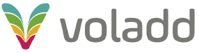 logo-voladd.png