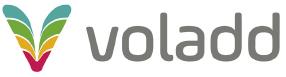 logo-voladd.png