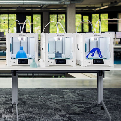 Ultimaker-S3-the-most-cost-effective-way