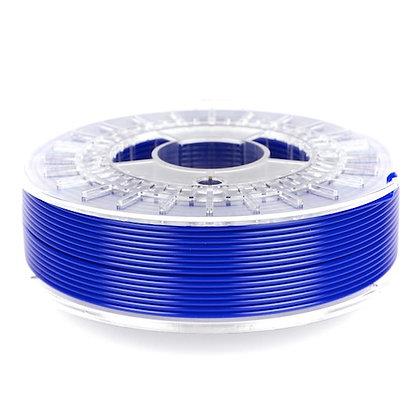 PLA/PHA - Azul Ultramarino