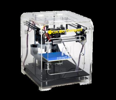 Impresora-3D-COLIDO-Compact-300x259.png