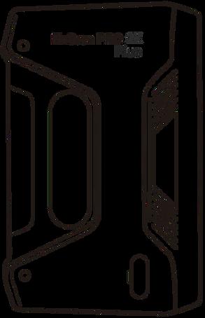caracteristicas-Einscan-Pro-2x-plus-sect