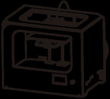 dibujo-colido-3.0-wifi.png