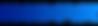 logo-sicnova3d.png
