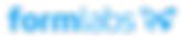 Formlabs_Logo_2014-blue_1.png