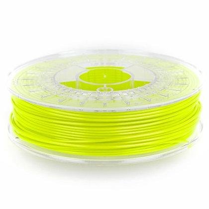 PLA/PHA - Verde Fluorescente