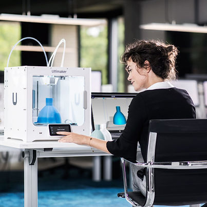 Ultimaker-S3-in-house-production-made-ea
