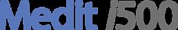 Logo_Medit-i500_.png