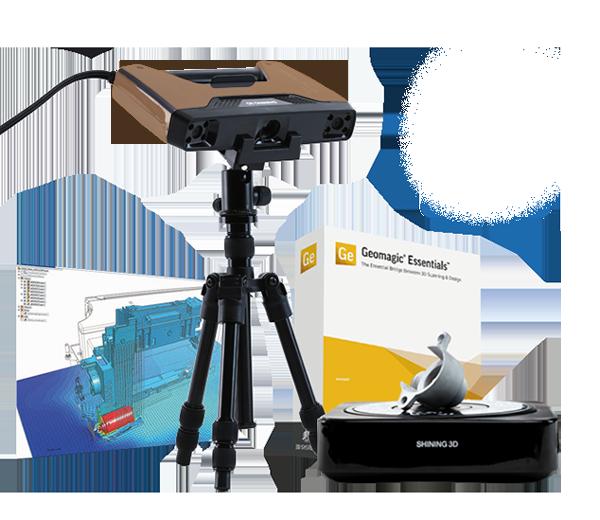 Shining3D-Einscan-Pro-HD-1.png