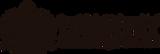 logo-universidad-pontifica-javeriana-nwl