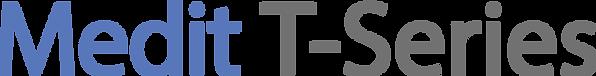 Medit T-Series.png