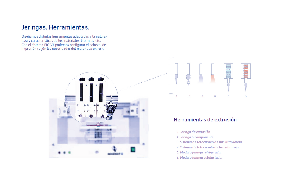 info_regemat-es_006.png