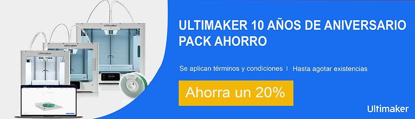 ultimaker promo-01-01.jpg