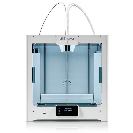 Ultimakers5colombia.png