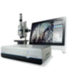 Microscopio Hirox