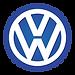 volkswagen-logo-png-transparent.png