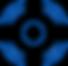 printing_icon.png__1354x0_q85_subsamplin