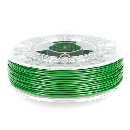 PLA/PHA- Verde Hoja