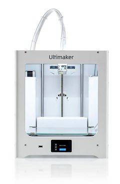 Ultimaker 2 Connect.JPG
