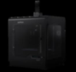 hero-printerv2.png