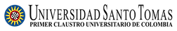 logo-usta.png