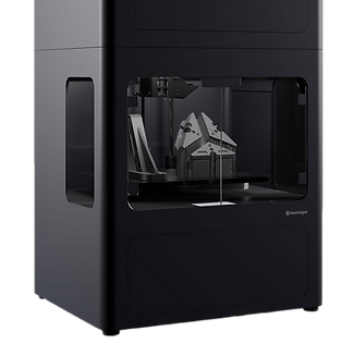 Markforged_Metal-X_Printer-Isolated-on-B