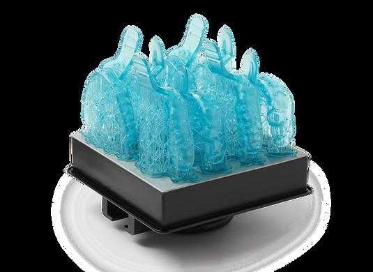 custom-tray-l.png__1354x0_q85_subsampling-2.png