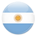 Argentina_flag_icon.svg.png