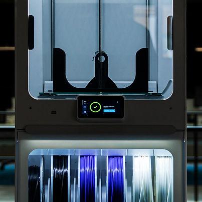 Ultimaker-S5-Pro-Bundle-huge-capacity-fo