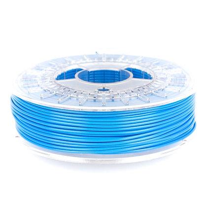 PLA/PHA - Azul Cielo