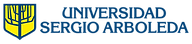 logo-mobile-UniversidadSergioArboleda.pn