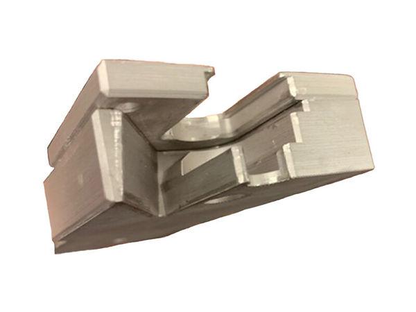 MaterialsLP_metals_desktop@2x.jpg