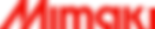 mimaki-logo_1.png