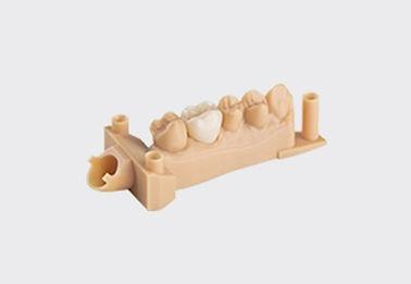 dentistry_indication_crown2x.jpg__550x0_