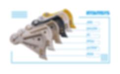 INTAMSYS-Multi-Material-Printing-Capabil