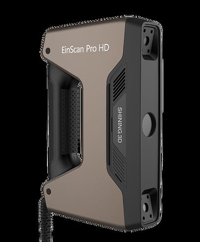 Shining3D-Einscan-Pro-HD.png