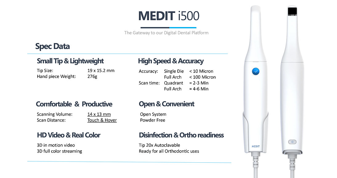 Medit-i500-Facts-and-Comparison-to-other